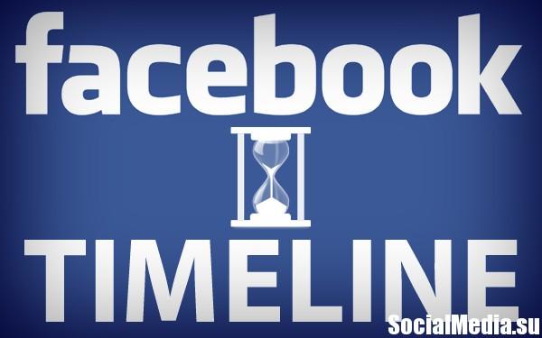 Бренд страницы на Facebook: 6 ключевых изменений