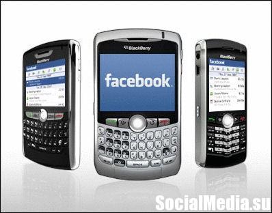Когда фото видно — мобильным юзерам Facebook необидно