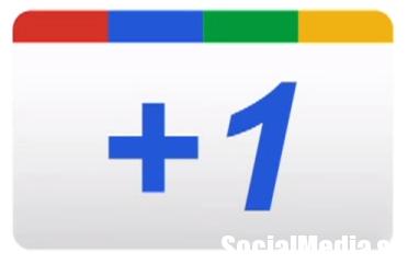 Обучающее видео по видеочату Google Hangouts