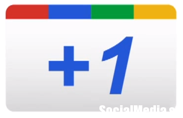 Google+ и ранжирование бренд-сайтов в Google: влияние неощутимо (исследование)
