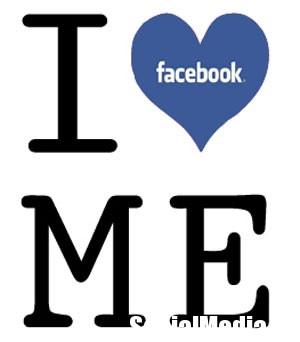 Урок SMM #1 С чего начать продвижение в соцсетях