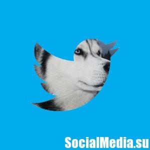 Твиттер учится лайкать