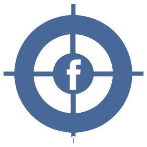 Facebook запускает высокотаргетированную рекламу