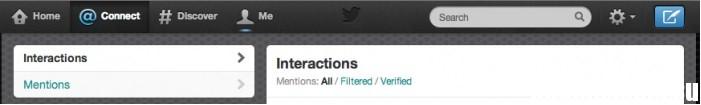 Twitter отделит зерна от плевел