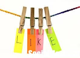 Facebook введет функцию Тренды по аналогии с Twitter и Google+