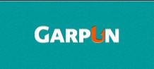 Garpun - автоматизированная система управления контекстной рекламой
