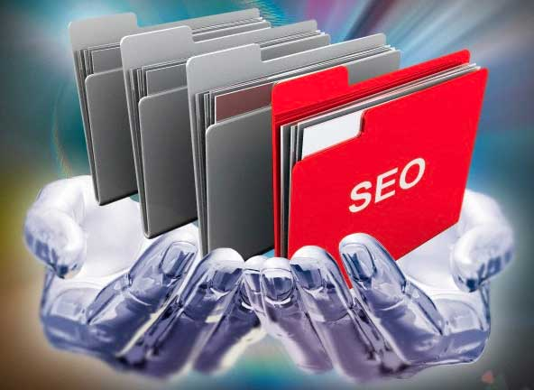 SEO инструменты для анализа сайта онлайн