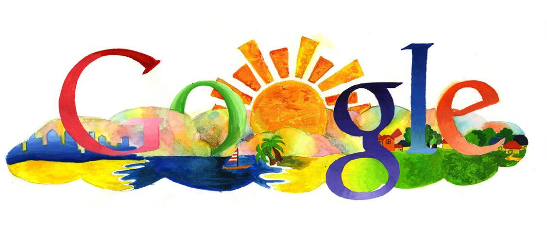Поисковая оптимизация гугл