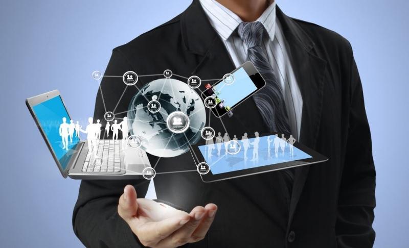Заработок в социальных сетях - Лайки и подписки
