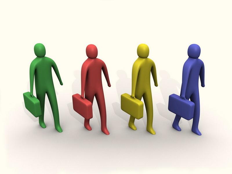 Продвижение товаров через форумы и социальные сети