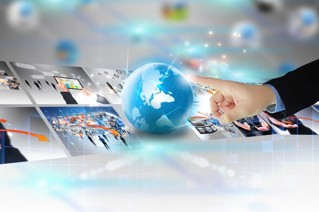 Специфика деятельности профессионального контент менеджера
