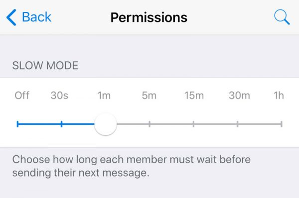 Telegram 8.1
